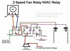 Bmw Relay Diagram Dual Temp Wiring Diagram Wet Started D Wet Started D Salumimastroenrico It