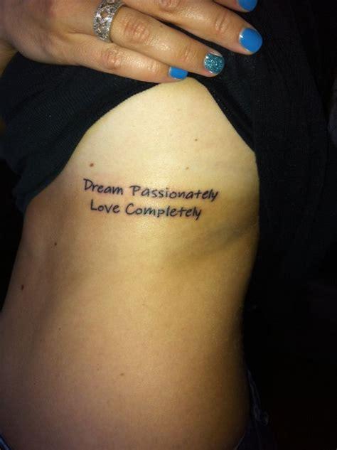 quotes  men cool tattoo quotesgram