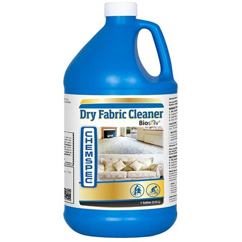 best upholstery cleaner for sofas sofa fabric cleaner how to clean fabric sofa hydrogen