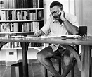 Key West Resident Profiles: Ernest Hemingway – The Key ...