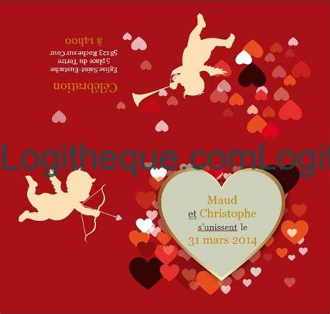 logiciel faire part mariage gratuit a telecharger telecharger logiciel pour faire part mariage gratuit