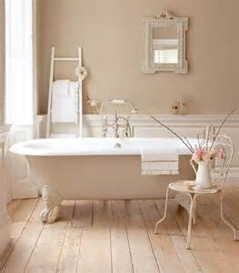 Come arredare il bagno in stile provenzale