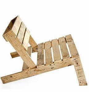 Stuhl Aus Paletten : gartenstuhl aus paletten outdoor lounge europalette und bauanleitung ~ Whattoseeinmadrid.com Haus und Dekorationen