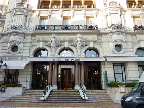 hotel de рaris monte carlo обсуждение на liveinternet