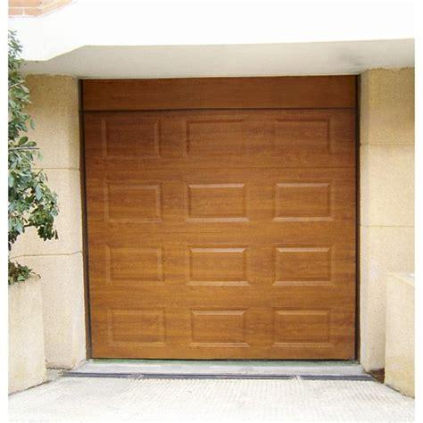 les 25 meilleures id 233 es de la cat 233 gorie porte de garage sectionnelle sur porte