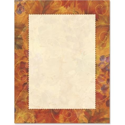 tuscan harvest paperframes border papers by paperdirect