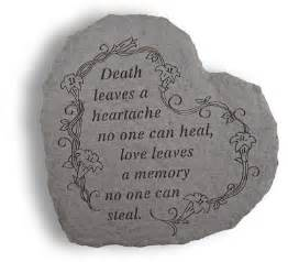 memorial ideas memorial gifts and remembrances