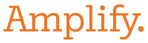Amplify - Practice and Assessment