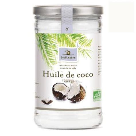 huile de noix de coco cuisine découvrez où acheter l 39 huile de noix de coco l 39 huile de coco