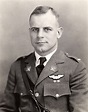 "Lt. James H. ""Jimmy"" Doolittle   Pioneers of Flight"