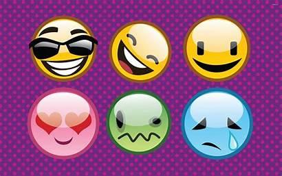 Wallpapers Emoji Emojis Funny Emoticons Pinteres Kbc