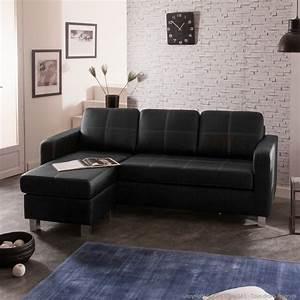 canape angle petite taille With tapis de course pas cher avec canapé convertible coussins fixes