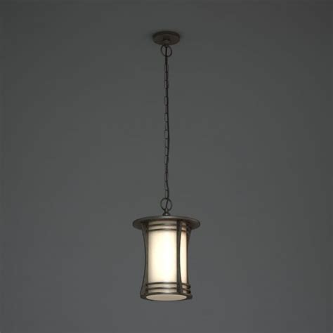 hanging light fixture 3d model cgtrader