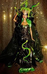 281 Best Medusa Lilith Snake Images On Pinterest Snakes