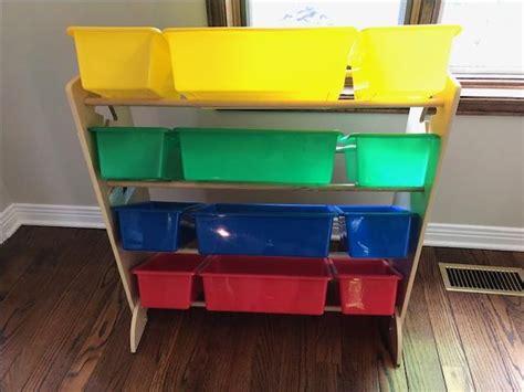 childrens toy storage tack cumberland ottawa