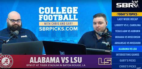 College Football Week 14 Previews & Picks | Winning Cures ...