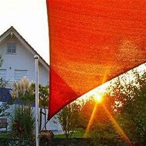 Sonnensegel Rechteckig Wasserdicht : g nstige sonnensegel wasserdicht aufrollbar ~ Frokenaadalensverden.com Haus und Dekorationen