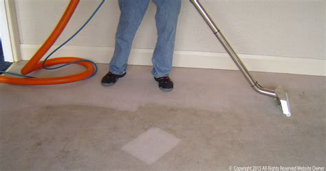 Carpet Cleaning Grays, Tilbury, South Ockendon, Stanford Le Hope, Corringham, Aveley Carpet Cleaning Business Software Stores San Antonio Cleaners In Nashville Best Colors Tile Edging Services For Pet Urine Service Master Miracle