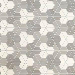 52 best floor texture images on pinterest texture for Modern flooring pattern texture