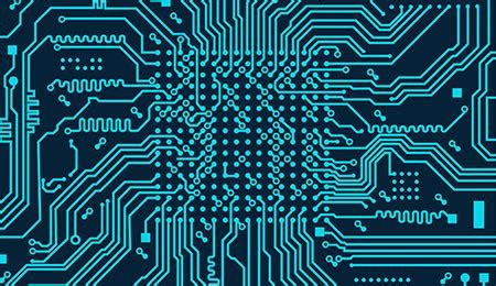 prototype circuit board design  reverse engineering