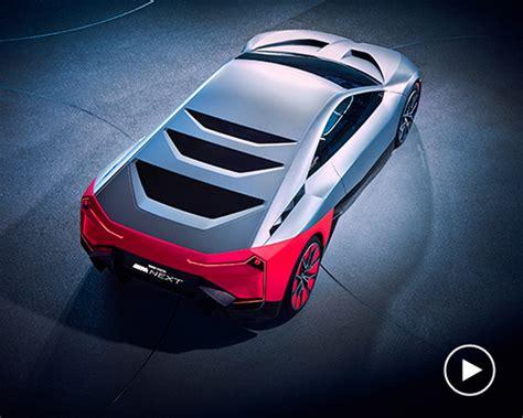 Bmw-vision-m-next-concept-car-designboom500