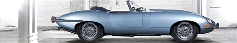 canap cars la maison du convertible catalogue stunning jules canap