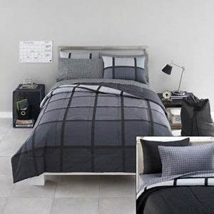 guys dorm bed set in x long twin college dorm xl bedding With boys dorm bedding