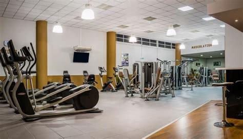 salle de sport lons vita liberte le sport 100 low cost salle de sport pau lons