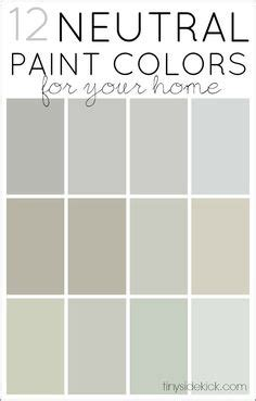 lowes green color chart valspar lowes american tradition by materials world for