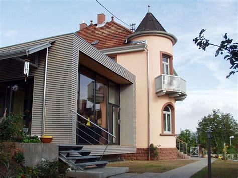 Denkmalschutz Und Ensembleschutz Architektonische Schmuckstuecke Renovieren by Denkmalschutz Haus Renovieren Denkmalschutz Haus Haus