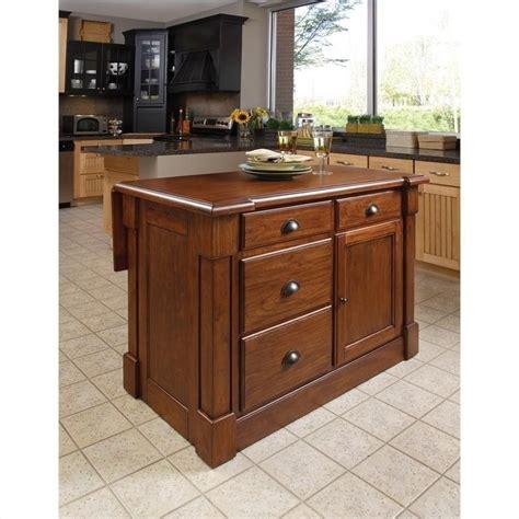 expandable kitchen island aspen kitchen island 5520 94