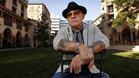 bernie taupin reflects   years  working  elton