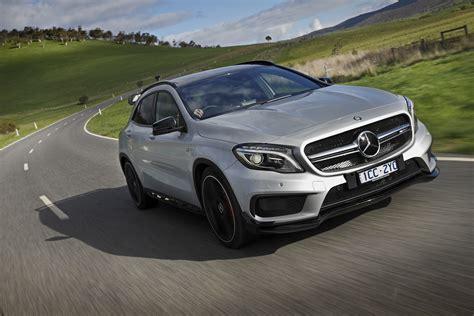 Gla 45 s 4matic+ особая серия. 2014, Mercedes, Benz, Gla45, Amg, 4matic, Au spec, X156 ...