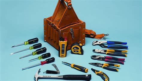 working projcet woodworking hand tools starter kit
