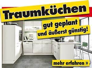 Haus Bauen Gut Und Günstig : ihre traumk che gut geplant uns u erst g nstig robin ~ Michelbontemps.com Haus und Dekorationen