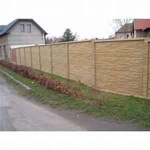 Stříška na zděný plot