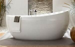 Villeroy Und Boch Badewanne : badewanne quaryl von villeroy boch lifestyle und design ~ A.2002-acura-tl-radio.info Haus und Dekorationen