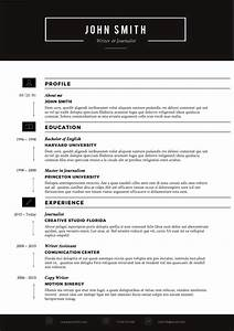premade resume templates free samples examples With premade resume