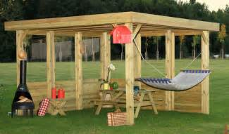 Simple Porch Gazebo Ideas Photo appealing and simple gazebo design with porch swing