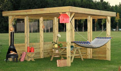 garden gazebo sheds studio design gallery best design