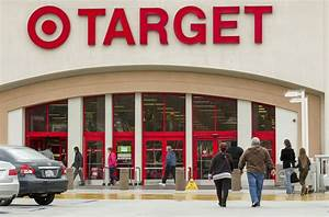 Stores Near Me : target asks customers not to bring guns to its stores the columbian ~ Orissabook.com Haus und Dekorationen