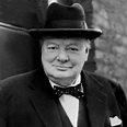Winston Churchill | Who Was Winston Churchill? | DK Find Out