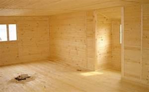 Colle Lambris Pvc : colle pour lambris pvc sur carrelage calais devis ~ Premium-room.com Idées de Décoration