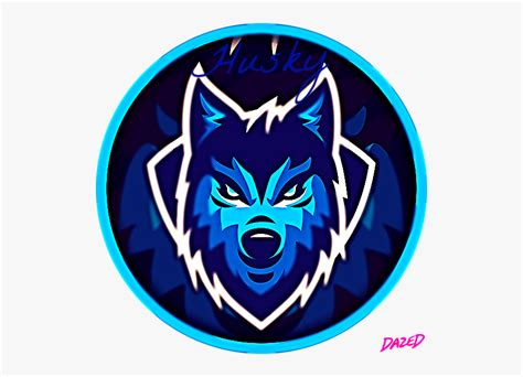 Xbox Profile Pictures Cool Free Transparent Clipart