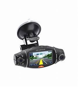 Camera Surveillance Infrarouge Vision Nocturne : cam ra surveillance voiture gps double cam ra vision nocturne ~ Melissatoandfro.com Idées de Décoration