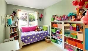 Mein Zimmer Einrichten : kinderzimmer gestalten tipps infos jako o magazin ~ Markanthonyermac.com Haus und Dekorationen