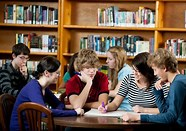 Image result for picture just for teens at library