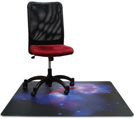 office depot chair mat rub it