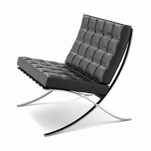 Sessel Gebraucht Kaufen : barcelona sessel gebraucht kaufen nur 2 st bis 70 ~ A.2002-acura-tl-radio.info Haus und Dekorationen