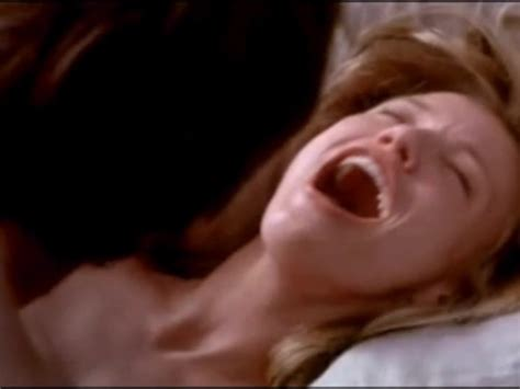 Cameron Diaz Fucked By Tom Cruise Free Porn Videos Youporn